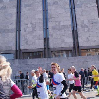 39 Vm Maraton 159