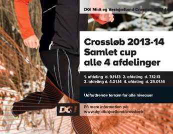 Crosscup 2013 2014
