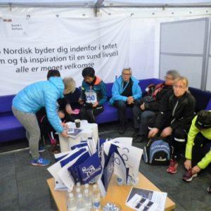 Diabetesløb 2016 (14)