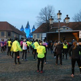 Diabetesløb 2016 (24)