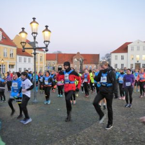 Diabetesløb 2017 (6)