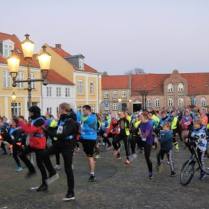 Diabetesløb 2017 (7)