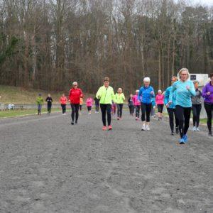 Outdoor Fitness 16.4.18. 2jpg