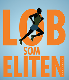 Tygge-hygge-lytte Aften Med Claus Hechmann D. 21. Juni Kl. 19-21