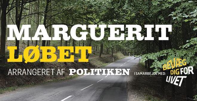 Margueritloebet Web