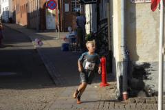 Møllebakken-Rundt-2019-3