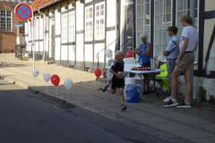 Møllebakken-Rundt-2019-4
