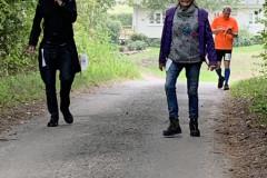 Vollerup-Runden_35