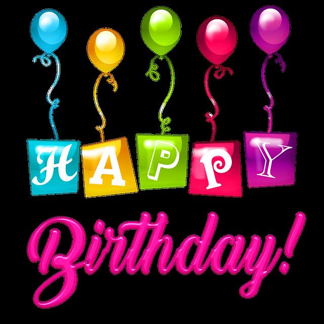 KIF`s 94 års Fødselsdag