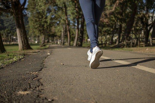 Nyløbernes Løbeprogram 5 Km På 16 Uger